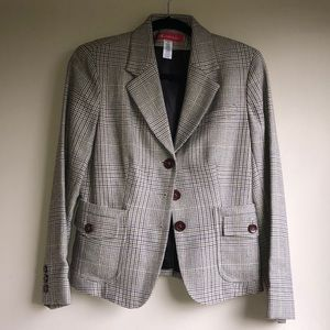 Brand New Anne Klein Blazer with tags!